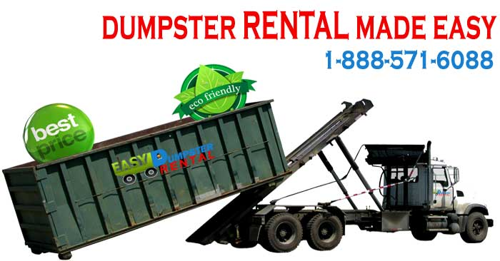 easy-dumpster-rental-roll-off-truck2